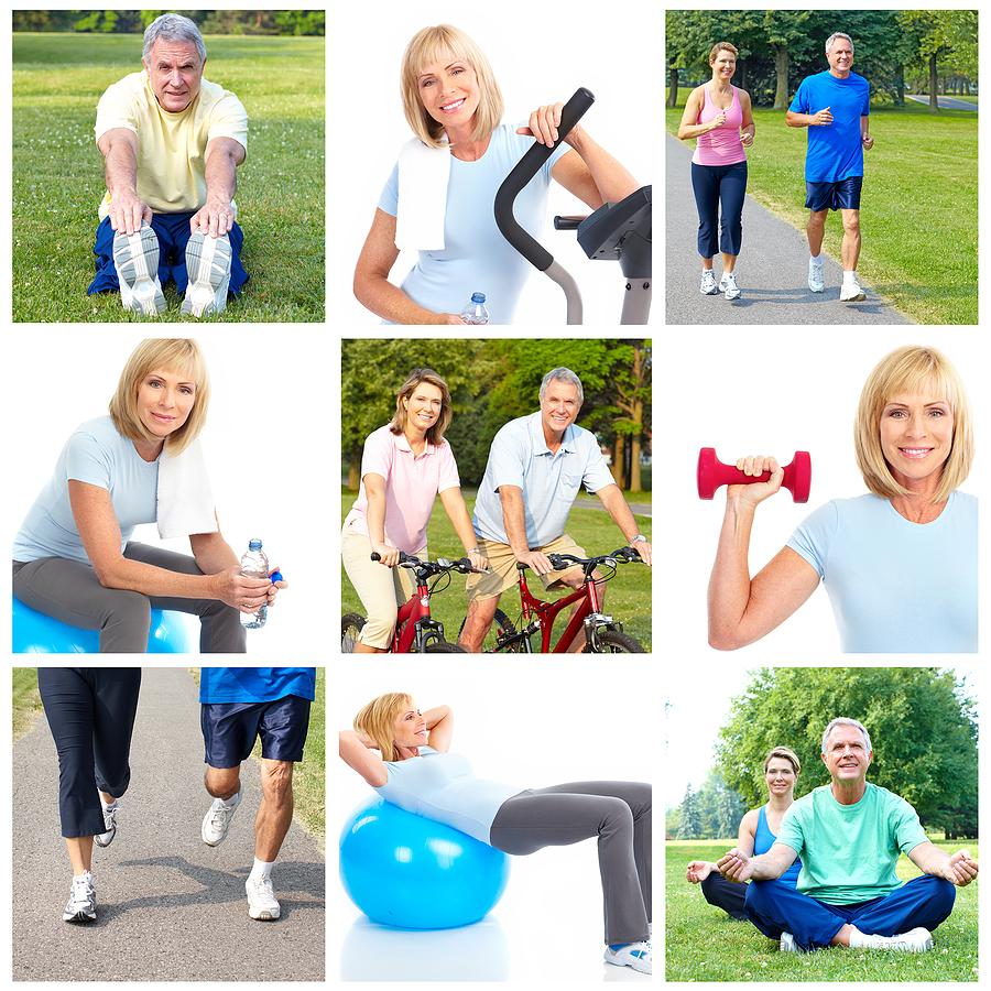 Seniors_90222553-300x300