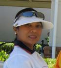 Cynthia Heussaff Makati City