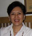 Nina Juinio-Yang Quezon City