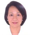 Ma. Virginia C. Daroy Quezon City