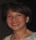 Gina E. Echevarria Vancouver, Canada